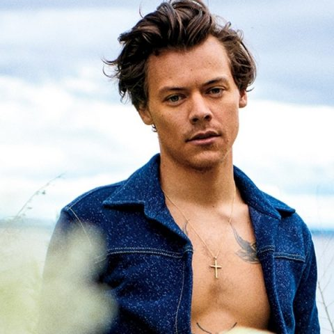 "Harry Styles adia ""Love On Tour"" que passaria pelo Brasil neste ano"