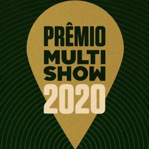 Prêmio Multishow 2020: confira a lista de indicados