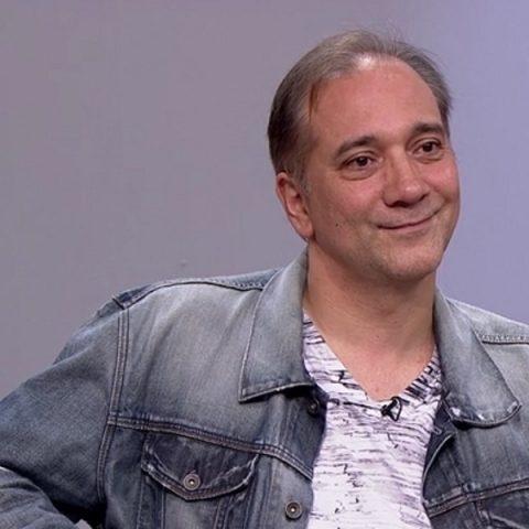 Bruno Gouveia do Biquini Cavadão retoma projeto Rock Your Babies com novidades