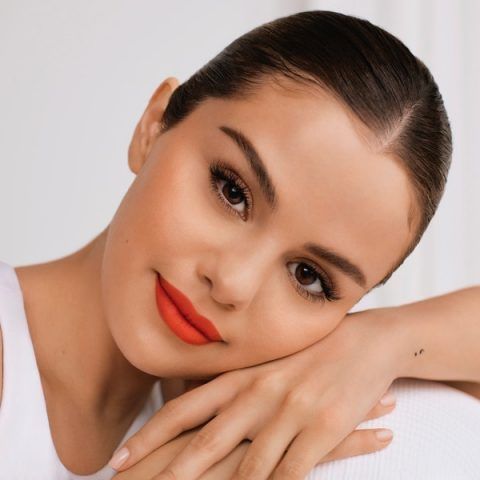 Selena Gomez será homenageada pelo Grammy Latino 2020