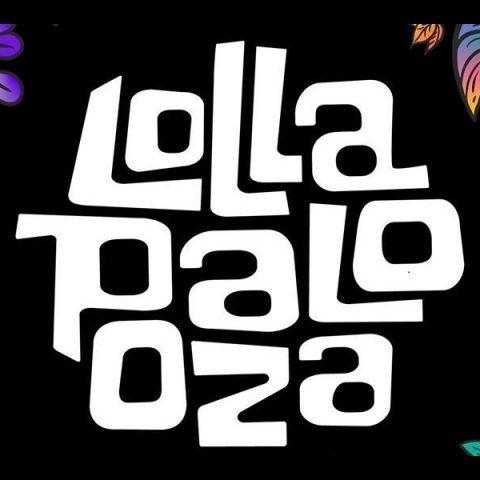 Lollapalooza Brasil é adiado pela terceira vez e será em março de 2022