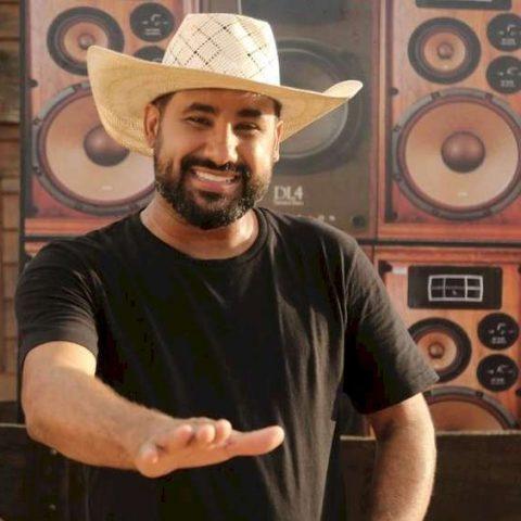 Funk, forró e pop: Hits brasileiros misturam ritmos